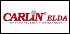 Carlín Elda