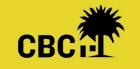 CBC Grupo