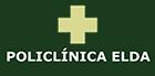 Policlínica Elda