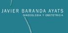 Clínica ginecológica Dr. Baranda