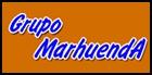Grupo Marhuenda