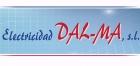 Electricidad Dal-Ma