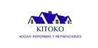 Reformas Kitoko