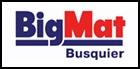 Bigmat Busquier