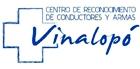 Centro Médico Vinalopó