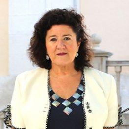 Mª Carmen Rico Navarro