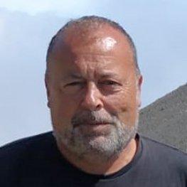 Rafa Espuig